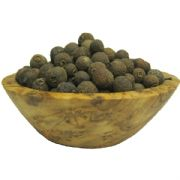 Allspice Berries (Whole) - 100g